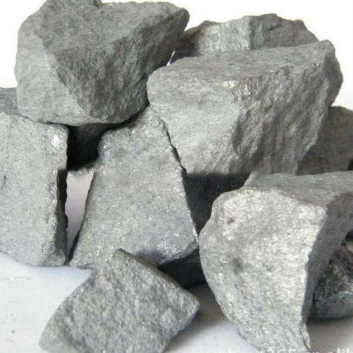 Yttrium Y 99.83% rein Metall Element 39 Nugget Barren 1gr-5kg Lieferant,  Metalle Seltene