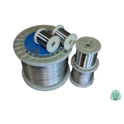 Nichrom 0.05-5mm Widerstandsdraht 2.4869 NiCr 80/20 Cronix Heizdraht 1-500 Meter,  Nickel Legierung