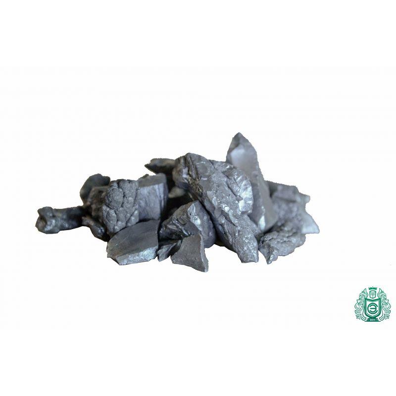 Silicium Si 99.99% rein Metall Element 14 Si Nugget Barren von 5gramm bis 5kg,  Metalle Seltene
