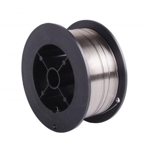 Schweißdraht Edelstahl V2A Schutzgas Ø 0,6-5mm EN 1.4316 MIG MAG 308LSi 0.5-25kg,  Schweißen und Löten