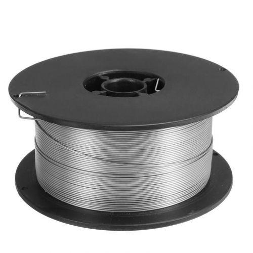 Schweißdraht Edelstahl V2A Schutzgas Ø 0,6-5mm EN 1.4332 MIG MAG 309LSi 0.5-25kg,  Schweißen und Löten