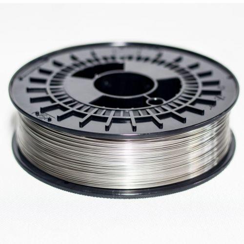 Schweißdraht Edelstahl V2A Schutzgas Ø 0,6-5mm EN 1.4576 MIG MAG 318Si 0.5-25kg,  Schweißen und Löten