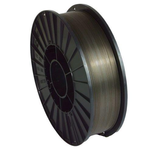 Schweißdraht Edelstahl V2A Schutzgas Ø 0,6-5mm EN 1.4430 MIG MAG 316LSi 0.5-25kg,  Schweißen und Löten