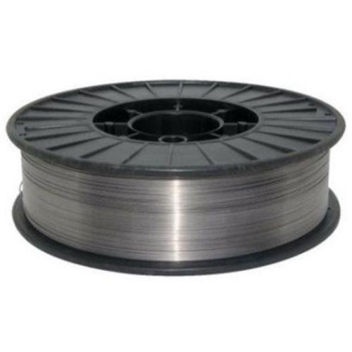 0.5-25kg Schweißdraht Edelstahl V2A SG Ø 0,6-5mm W-Nr. 1.4842 MIG MAG,  Schweißen und Löten