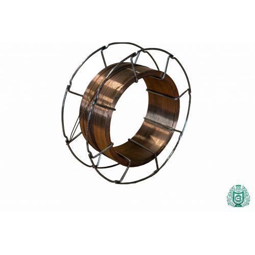 ER CuSi-A Kupfer-Schweißdraht CuSi3 Ø 0,6-5mm Schweiße We-Nr 2.1461 0.5-25kg,  Schweißen und Löten