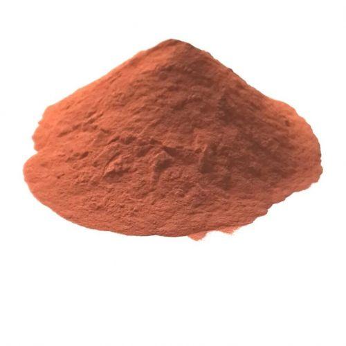 Kupfer Cu 99% rein Metall Element 29 Pulver 5gr-1kg Anbieter copper powder,  Metalle Seltene