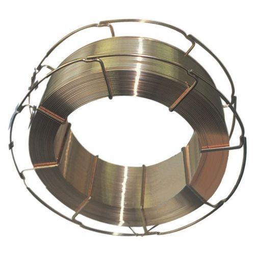 Ø 0,6-5mm CuSn1 Bronze-Schweißdraht We-Nr 2.1006 0.5-25kg Bronze Schweißen,  Schweißen und Löten