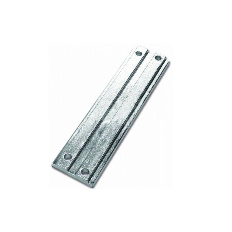 Magnesium 5gr-5kg 99.9% Metall Element 12 rein Barren für Legierungsmaterialherst,  Magnesium