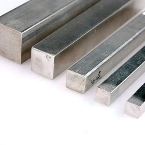 stainless steel-wire.jpg