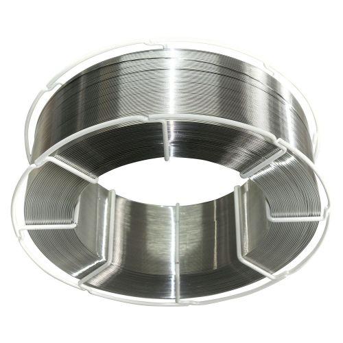 0.5-25kg Schweißdraht Stahl Schutzgas Ø 0,6-5mm W-Nr. 1.8405,  Schweißen und Löten