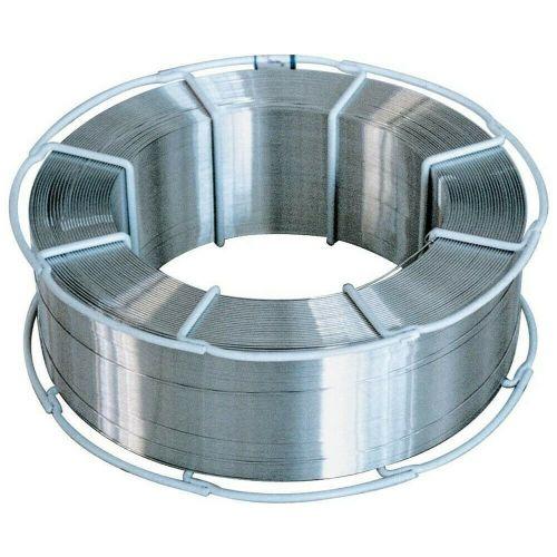 0.5-25kg Schweißdraht Stahl SG Ø 0,6-5mm W.Nr. 1.2343 MSG 3-GZ-55-ST,  Schweißen und Löten