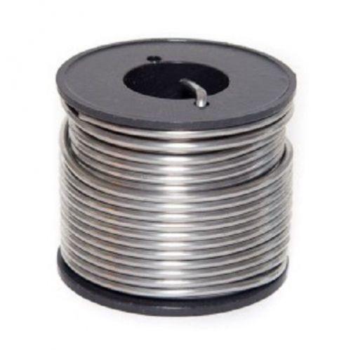 Lotzinn Sn97Cu3 Lötdraht dia 3mm ohne Flüssmittel nich bleifrei 25gr-1000gr,  Schweißen und Löten