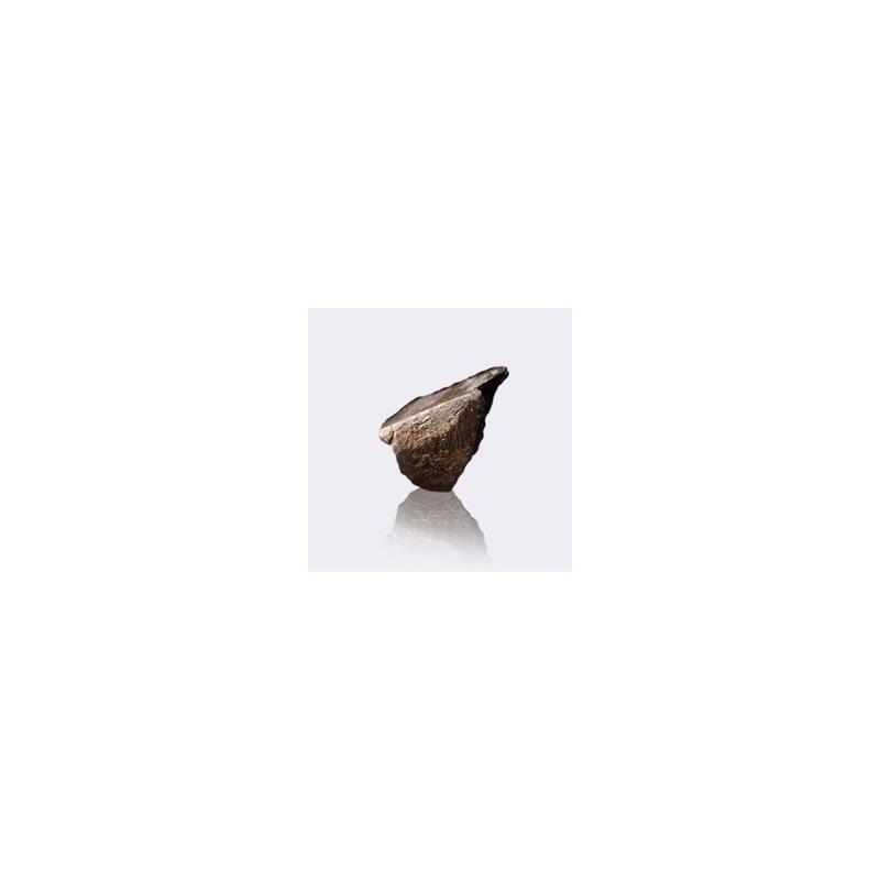 Cerium Ce 99.9% pure metal element 58 nugget bars 10kg Cer