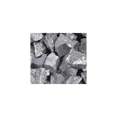 Dysprosium Dy 99.9% pure metal element 66 nugget bars 1-10kg