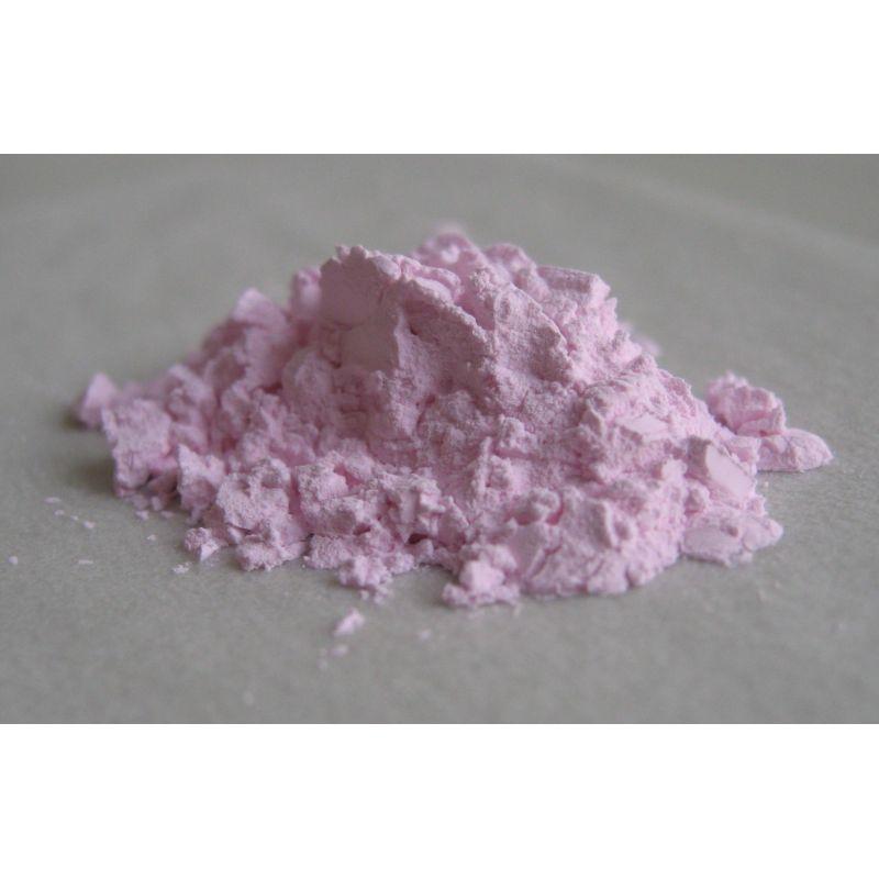 Erbium Oxide Er2O3 99.9% Erbium(III)Oxide Pulver powder 10kg Erbiumoxid