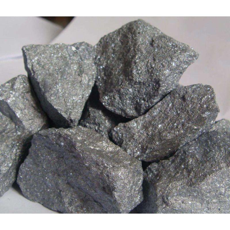 Ferro-gadolinium GdFe 99.9% nugget bars 25kg