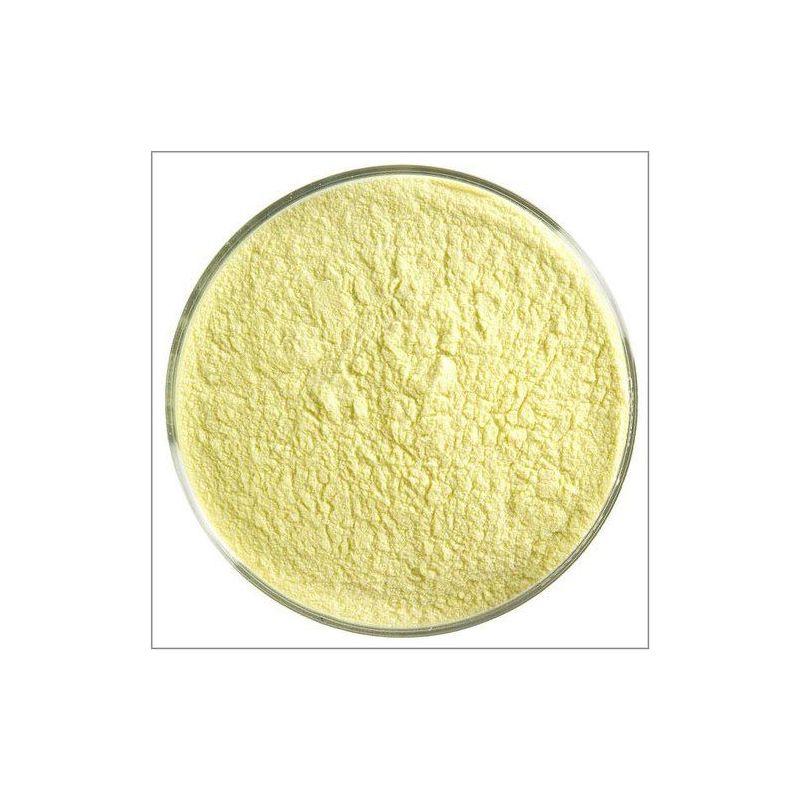 Holmium Oxide Ho2O3 99.9% Holmium(III)Oxide Pulver powder 10kg Holmiumoxid