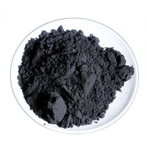 Praseodymium Oxide Pr6O11 99.9% Praseodymium(III,IV)Oxide Pulver powder 5-10kg Praseodymoxid