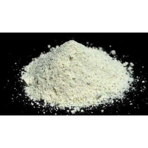 Samarium Oxide Sm2O3 99.9% Samarium(III)Oxide Pulver powder 25kg Samariumoxid