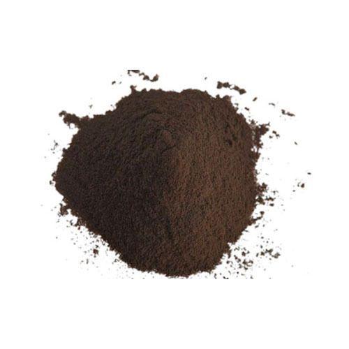 Terbium Oxide Tb4O7 99.9% Terbium(III,IV)Oxide Pulver powder 0.5-10kg Terbiumoxid