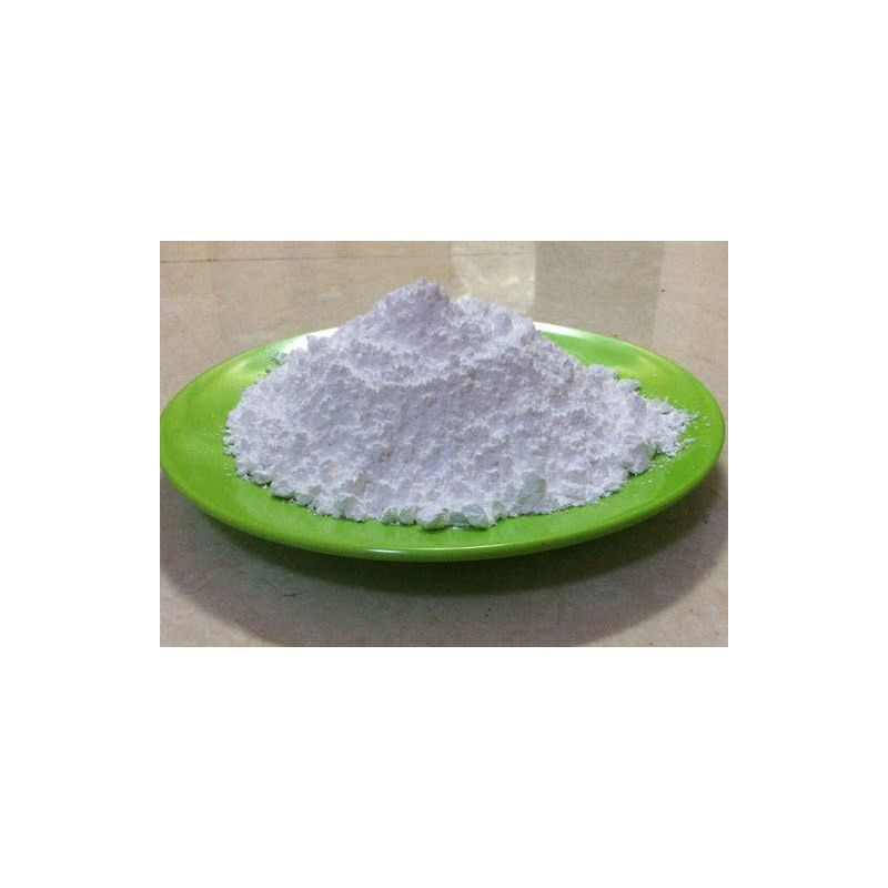 Ytterbium Oxide Yb2O3 99.9% Ytterbium(III)Oxide Pulver powder 25kg Ytterbiumoxid