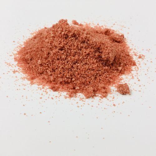 Cobalt Sulfate CoSO4 99.9% Cobalt(II)sulfate Pulver powder 1-10kg Kobaltsulfat