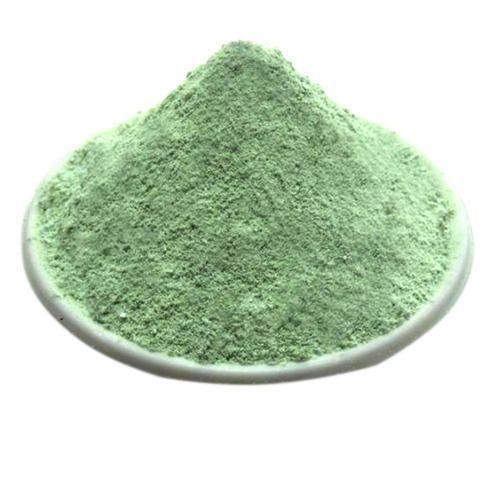 Molybdenum Oxide MoO3 99.9% Molybdenum(VI)oxide Pulver powder 10kg Molybdänoxid