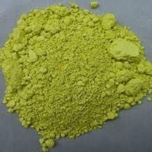 Tungsten Oxide WO3 99.9% Tungsten(VI)oxide Pulver powder 10kg Wolframoxid