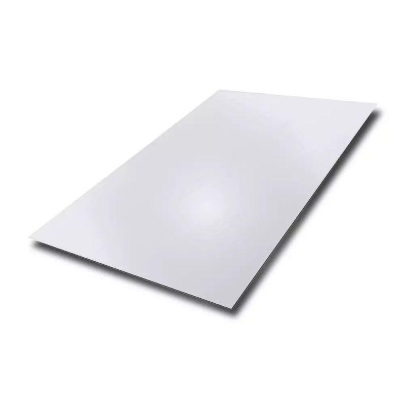 1.6mm-25.4mm Nickel-Legierung Platten 100 mm bis 1000 mm Inconel C-276 Nickel Bleche
