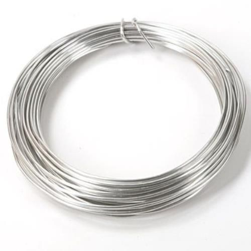 Tantal Draht Ø 0.1mm-3mm Ta 99.9% rein Metall Element 73 Tantalum pure Wire