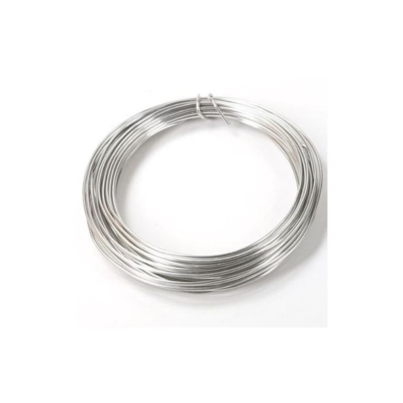 Tantal Draht Ø 0.1mm-3mm Ta 99.9% rein Metall Element 73 Tantalum pure Wire