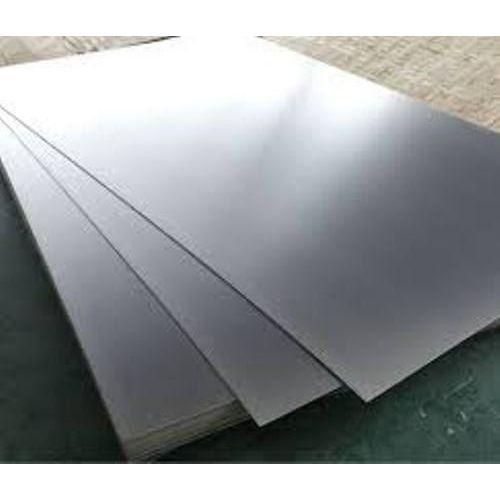 0.8mm-20mm Nickel-Legierung Platten 100 mm bis 1000 mm Monel 400 Nickel Bleche