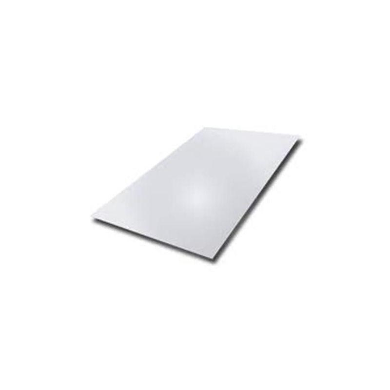 2mm-15mm Nickel-Legierung Platten 100 mm bis 1000 mm Incoloy 800 Nickel Bleche