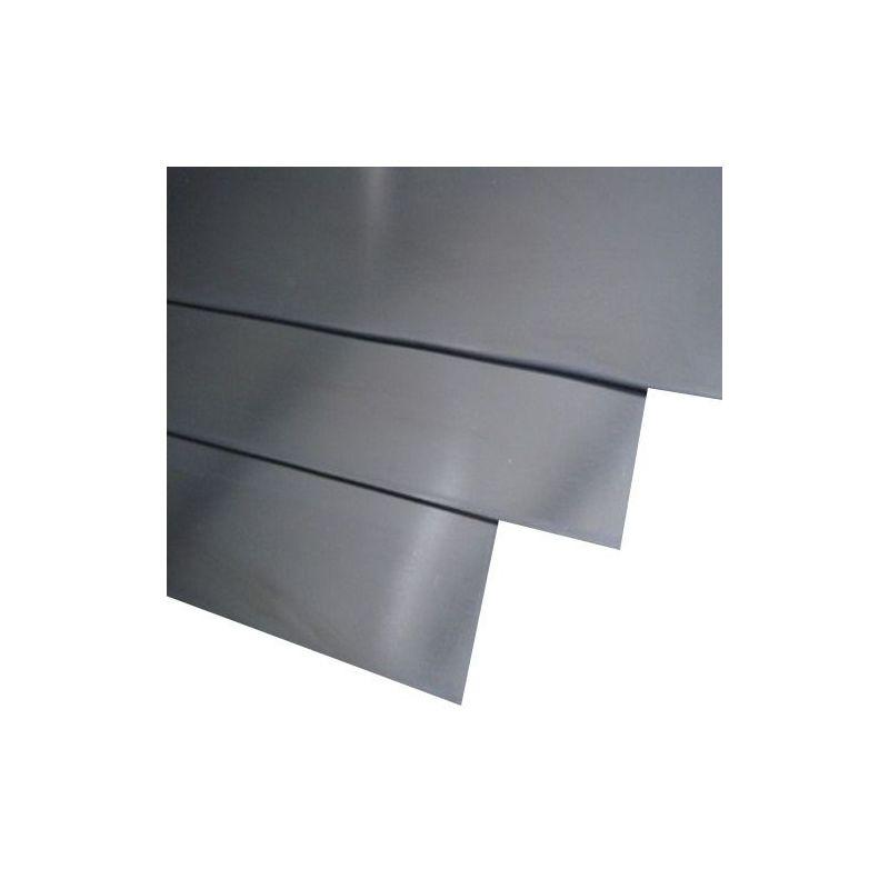 2mm-10mm Nickel-Legierung Platten 100 mm bis 1000 mm Inconel 601Nickel Bleche