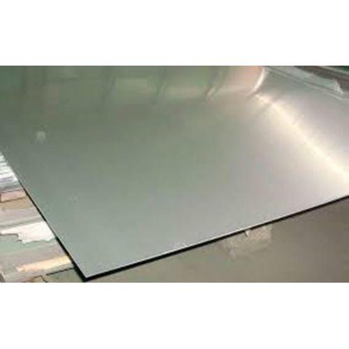 0.8mm-25.4mm Nickel-Legierung Platten 100 mm bis 1000 mm Inconel 625 Nickel Bleche