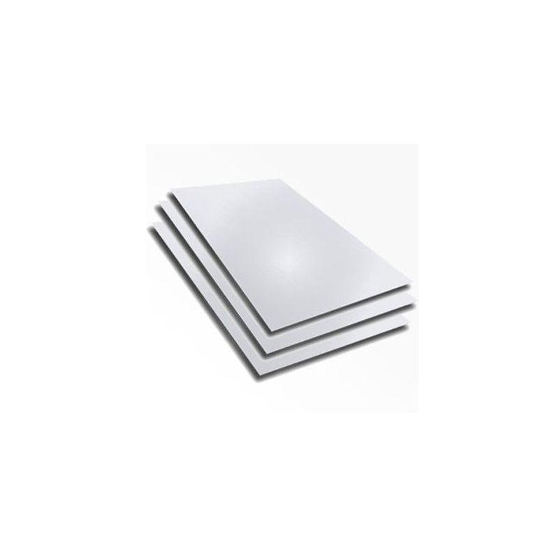 1mm-96mm Nickel-Legierung Platten 100 mm bis 1000 mm Invar 36 Nickel Bleche