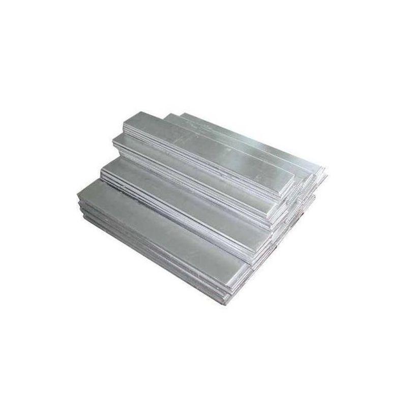 Zink 99% rein Anode Blech Platte 10x200x50-10x200x1000mm Roh Galvanik Elektrolys