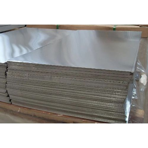 Aluminium Blech 1.5mm Platten Al Bleche Feinblech wählbar 100mm bis 1000mm