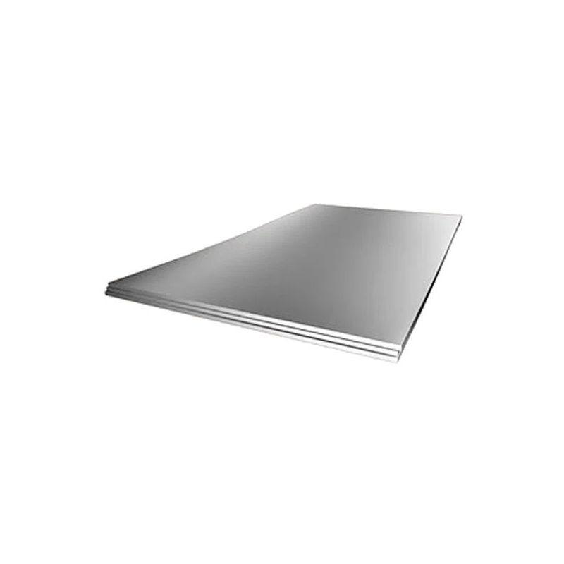 09g2s Blech 8mm Platte 1000x2000mm GOST Stahl