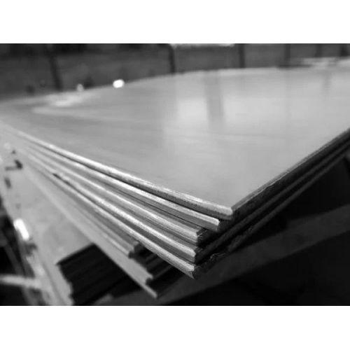 30hgsa Blech Von 6mm Bis 8mm Platte 1000x2000mm 30khgsa GOST Stahl