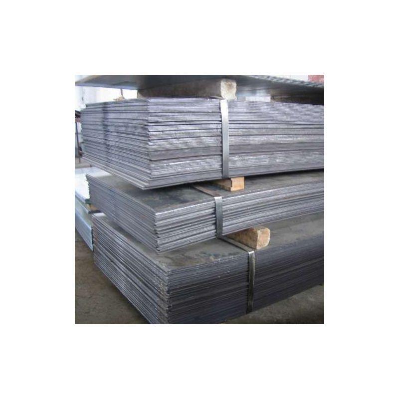 40x Stahl Blech Von 6mm Bis 8mm Platte 1000x2000mm GOST Stahl