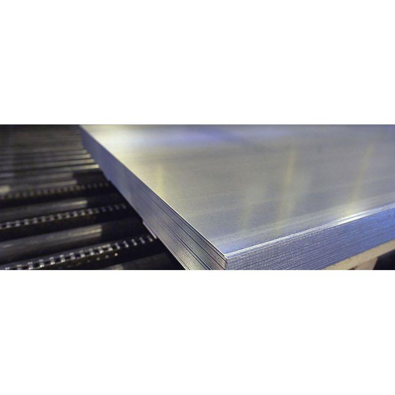 40x13 Stahl Blech Von 3mm Bis 8mm Platte 1000x2000mm 4h13 Stahl GOST Stahl