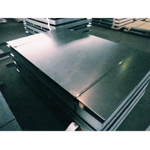 60s2a Blech Von 3mm Bis 8mm Platte 1000x2000mm GOST Stahl
