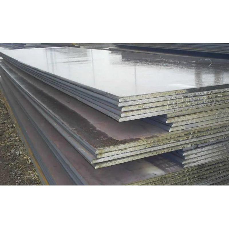 65g Stahl Blech Von 3mm Bis 8mm Platte 1000x2000mm GOST Stahl