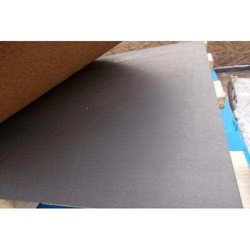 hn70u Blech Von 1mm Bis 8mm Platte 1000x2000mm GOST Stahl