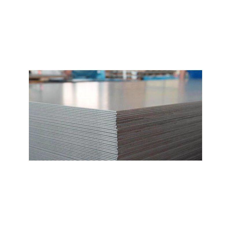 ot4-1 Blech Von 2mm Bis 8mm Platte 1000x2000mm ot4 GOST Stahl