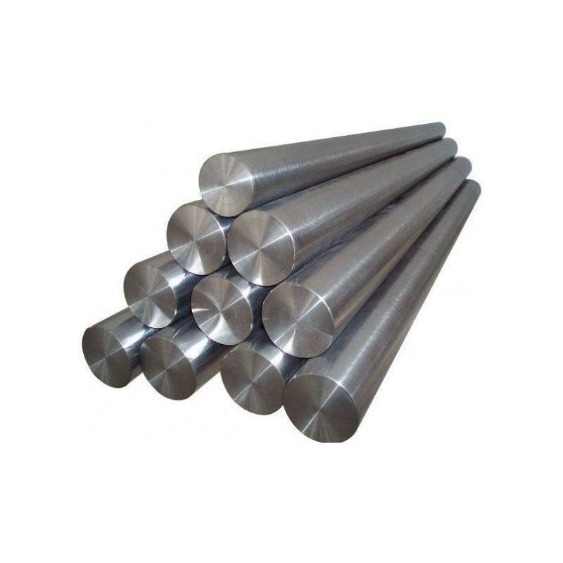 Gost r6m5 Stange 2-120mm Rundstab Profil Rundstahl Stab 0.5-2 Meter