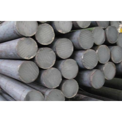 Gost u10a steel Stange 2-120mm Rundstab Profil Rundstahl Stab 0.5-2 Meter