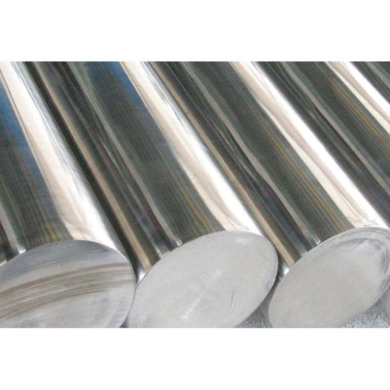 Gost u8a steel Stange 2-120mm Rundstab Profil Rundstahl Stab 0.5-2 Meter