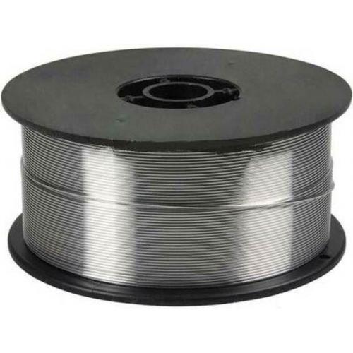 Edelstahl EN 1.4301 Schutzgas Schweißdraht Ø 0.6-5mm 304 0.5-25kg